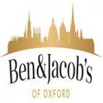 benandjacobs.com coupons