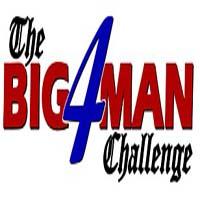 big4man.com coupons