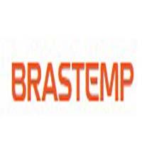 brastemp.com.br coupons