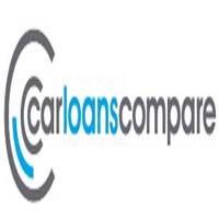 carloanscompare.co.uk coupons