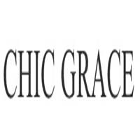 chicgrace.com coupons