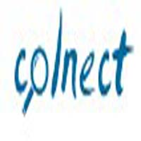 colnect.com coupons