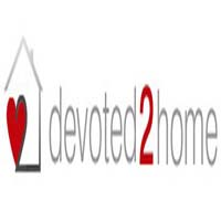devoted2home.co.uk coupons