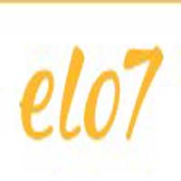 elo7.com.br coupons
