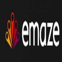 emaze.com coupons