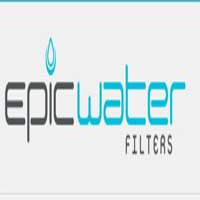 epicwaterfilters.com coupons