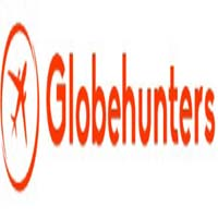 globehunters.co.za coupons