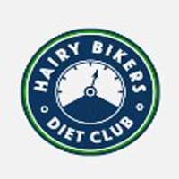 hairybikersdietclub.com coupons