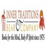 innertraditions.com coupons