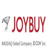 joybuy.com coupons