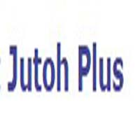 jutoh.com coupons