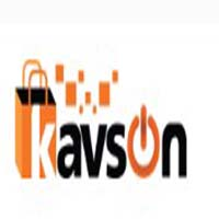 kavson.co.uk coupons