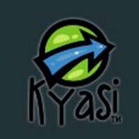 kyasi.com coupons
