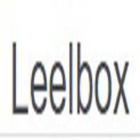 leelboxtech.com coupons
