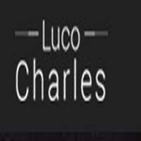 lucocharles.com coupons