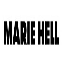 mariehell.com coupons