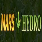mars-hydro.com coupons