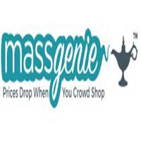 massgenie.com coupons