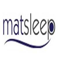 matsleep.com coupons