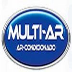 multiar.com.br coupons