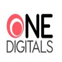 onedigitals.co.uk coupons