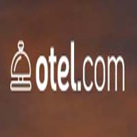 otel.com coupons