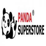 pandasuperstore.com coupons