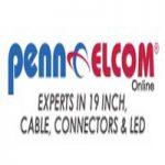 pennelcomonline.com coupons