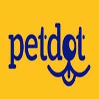 petdot.com.br couposn