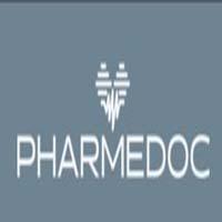 pharmedoc.com coupons