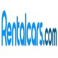rentalcars.com coupons
