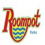 roompot.de coupons