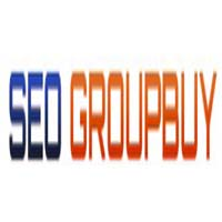 seogroupbuy.net coupons