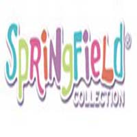 springfieldcollection coupons