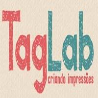 taglab.com.br coupons