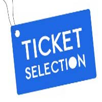 ticket-selection.com coupons