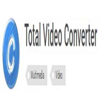total-video-converter.en.softonic.com coupons