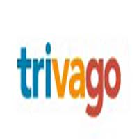 trivago.com.br coupons