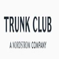 trunkclub.com coupons