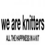 weareknitters.co.uk coupons