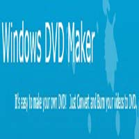 windows-dvd-maker.com coupons