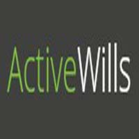 activewills.com coupon