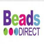 beadsdirect.co.uk coupons