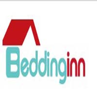 beddinginn.com coupons