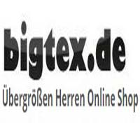 bigtex.de coupons