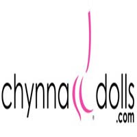 chynnadolls.com coupons