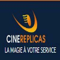 cinereplicas.fr coupons