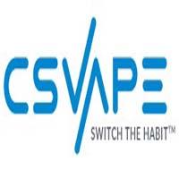 csvape.com coupons