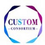 customconsortium.com coupons