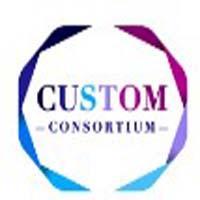 customconsortium.com coupons